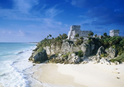 mayan_ruins_tulum_mexico-wallpaper-1280x900