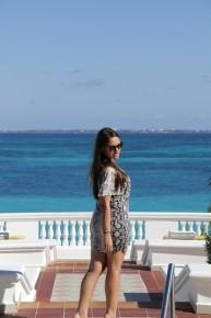 Моя мечта - вернуться в Мексику