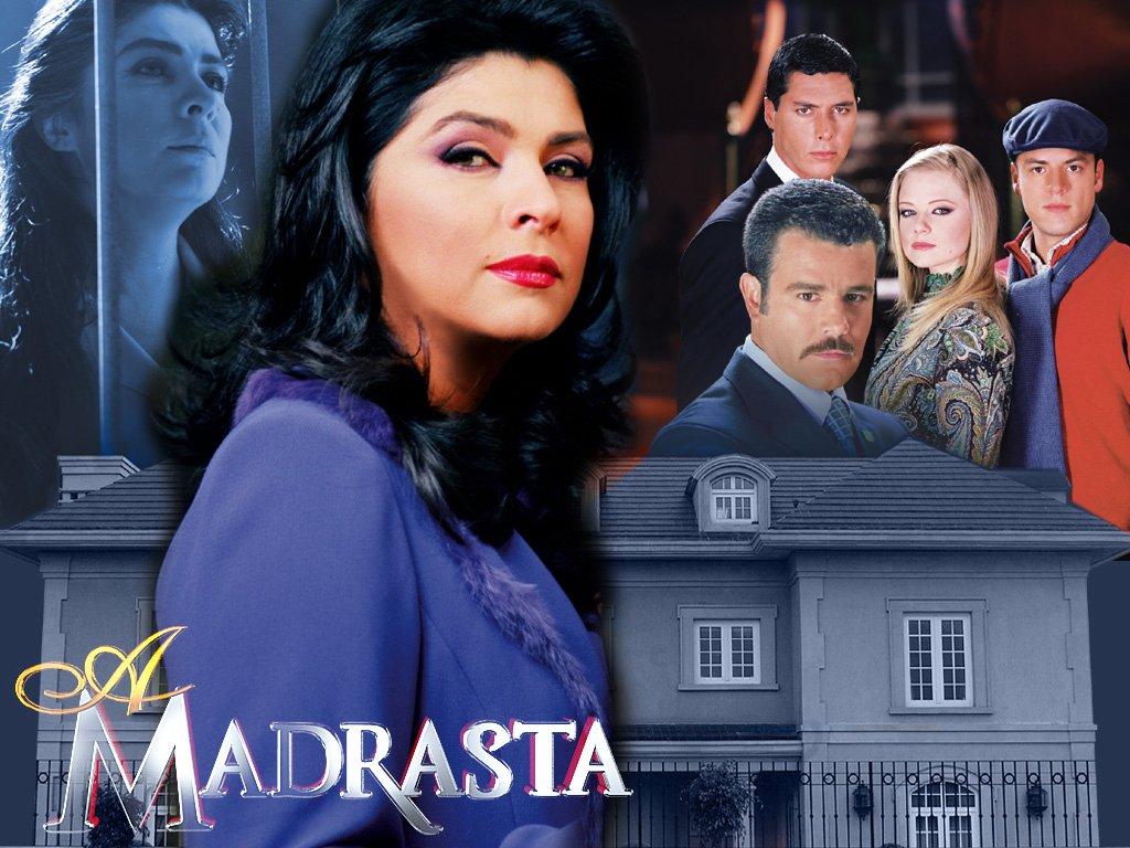 La madrastra (the stepmother) promo tnc philippines