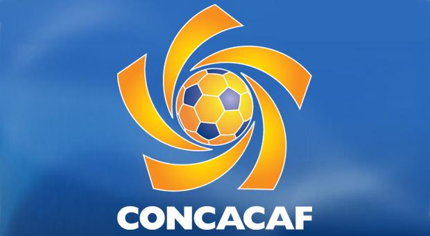 CONCACAF - футбольная конфидерация Северной и Центральной Америк и стран Карибского бассейна