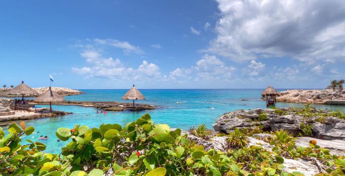 Как выбрать курорт в Мексике