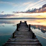 Озеро Петен Ица