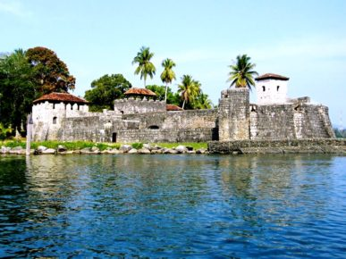 rio-dulse-gvatemala