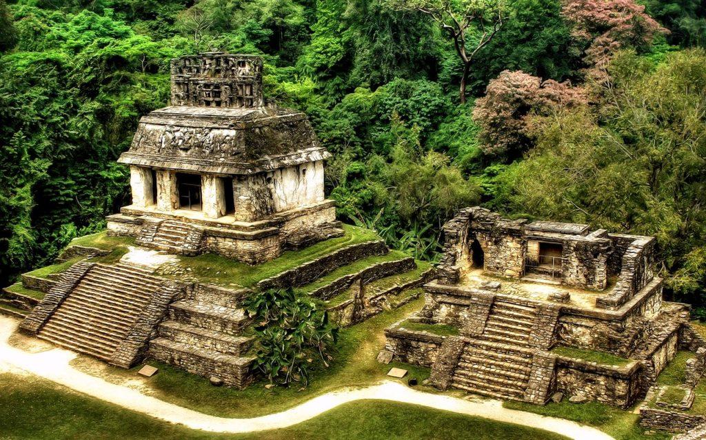 Картинки по запросу Храм Солнца и Креста мексика