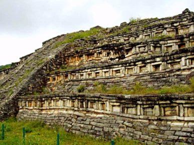 arxeologicheskij-kompleks-piramid-joualichan-kuecalan-meksika