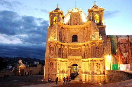 bazilika-la-soledad-v-stile-meksikanskoe-barokko-oaxaka