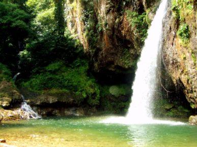 vodopad-las-brisas-kuecalan-meksika