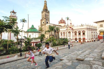 gorodskoj-centr-kuecalana-meksika