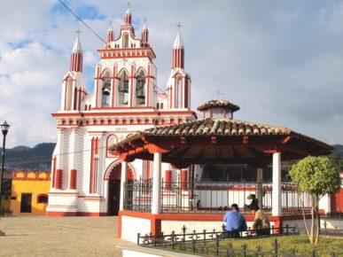 iglesiya-del-barrio-de-mexikanos-san-kristobal-shtat-chiapas