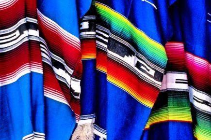 meksikanskoe-pokryvalo-sarape-meksika