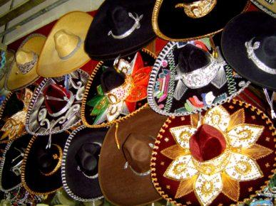 meksikanskoe-sombrero-na-lyuboj-vkus