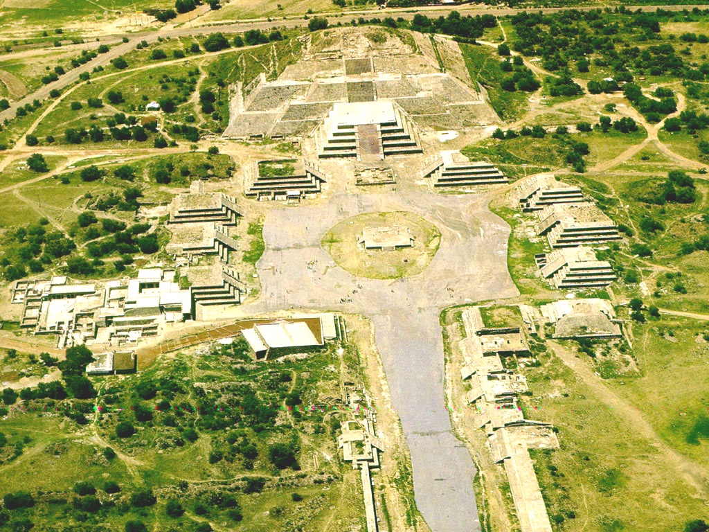 the centralization in the political structures of the mayan and teotihuacan societies observed in th Gender matriarchal societies until agricultural revolution organized political structures teotihuacan maya moche rome, persia.