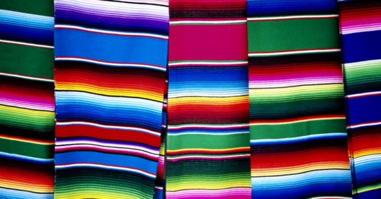 tradicionnoe-meksikanskoe-sarape-meksika