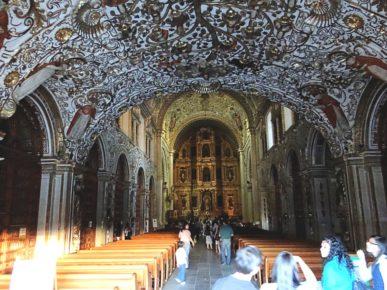 cerkov-santo-domingo-vnutri-oaxaka