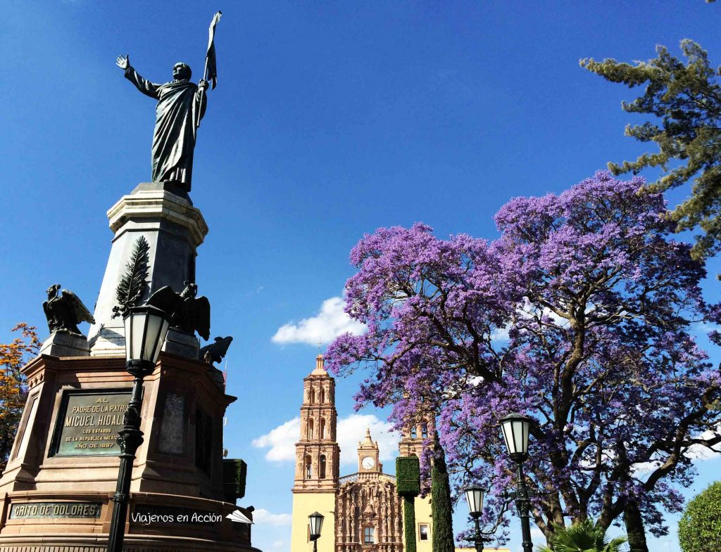 Dolores-Hidalgo-Guanajuato