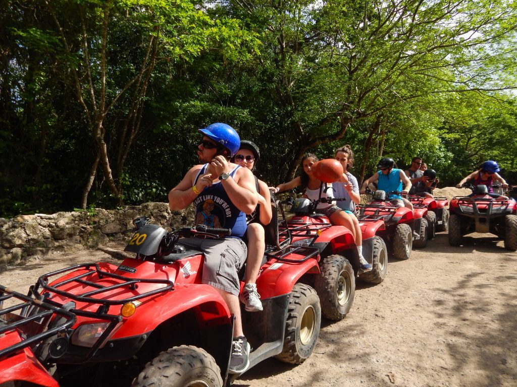 Cozumel-ATV-Group-Ride-1024x768