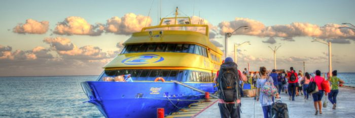 UltraMar-Ferry-cozumel