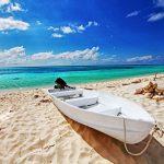 Самые популярные экскурсионные туры в Мексику