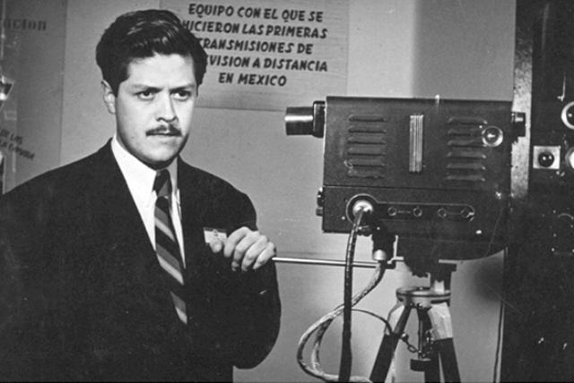 Гильермо Гонсалес Камарено