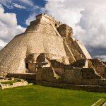 Чем интересны достопримечательности Юкатана