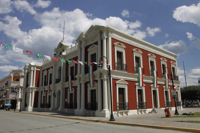 Музей Линареса