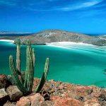 Мексиканский фольклор: легенды штата Нижняя Калифорния