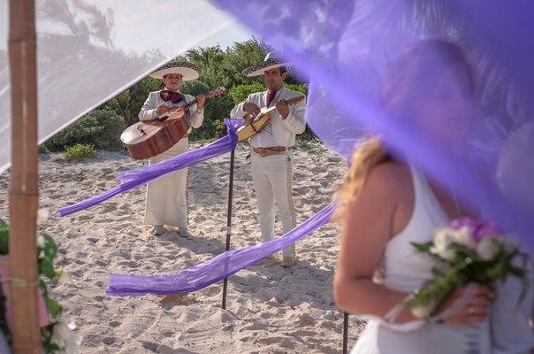 Прокат свадебных платьев в канкуне и аксессуары невест в Мексике