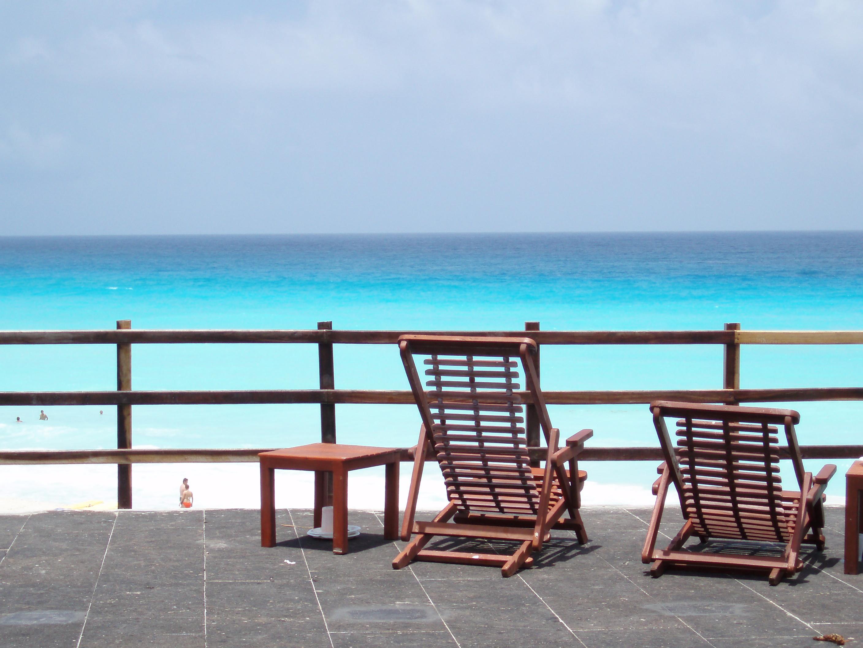 Канкун Мексика – это замечательный отдых!