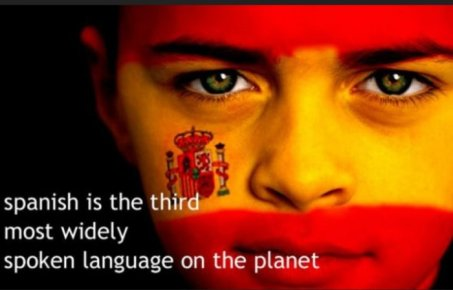 Какой язык Мексика