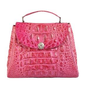 Крокодиловые сумки