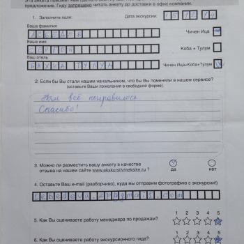 Мексика Коба+ Тулум