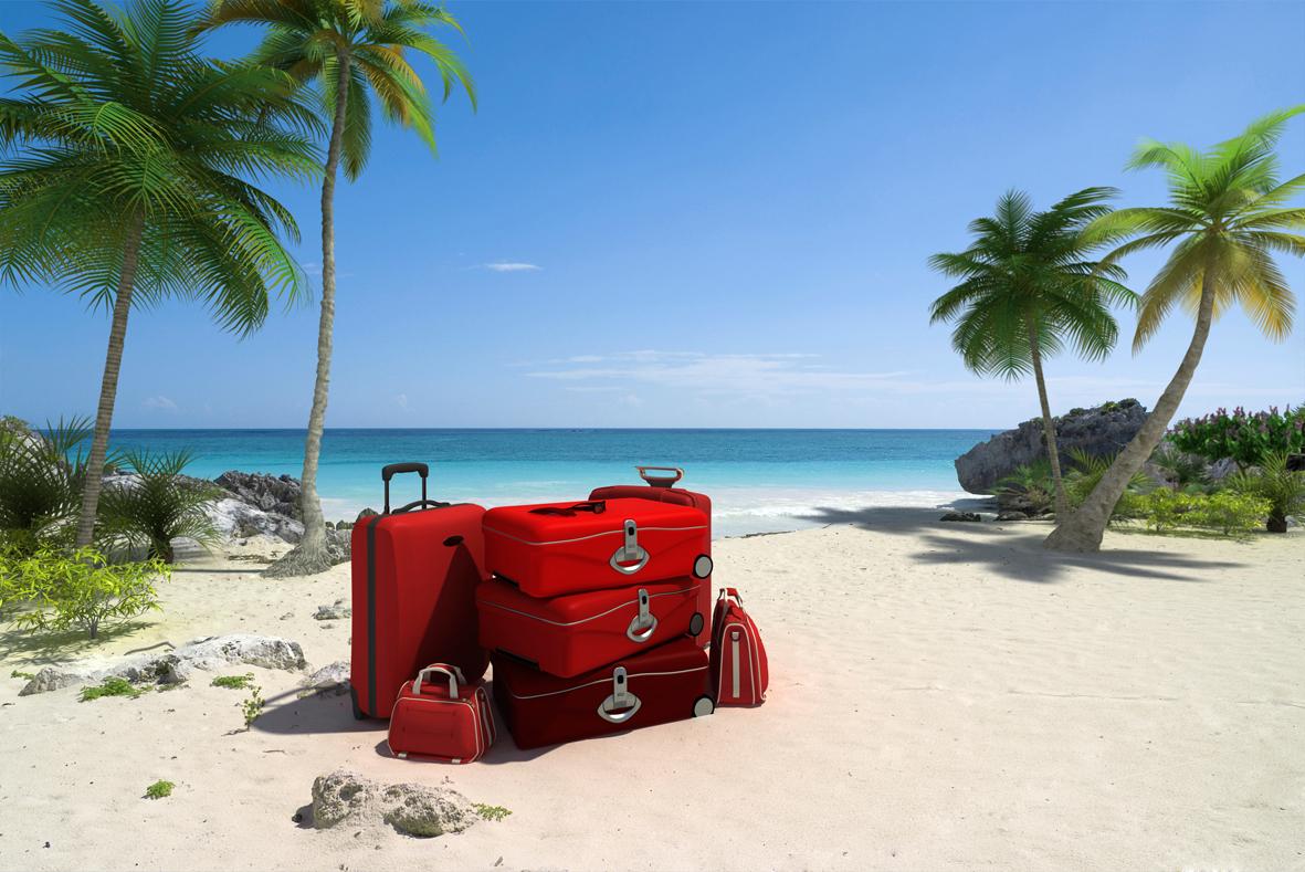 Цены на путевки и горящие туры в Мексику