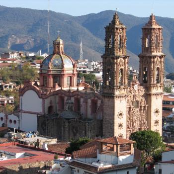 Герреро, Мексика