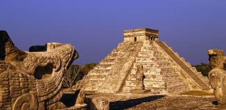 История Мексики за 5 минут