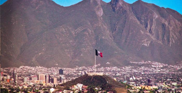 Монтеррей. Достопримечательности Мексики