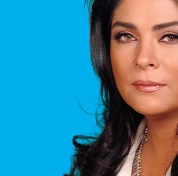 Виктория Руффо. Шедевр мексиканской телеиндустрии «Просто Мария»