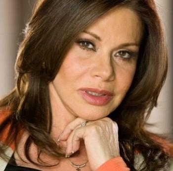Мария Сорте. Наибольшую известность приобрела в 34 года, после участия в теленовелле «Моя вторая мама»