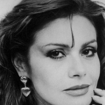 Мария Сорте. После рождения двоих сыновей она неоднократно отказывалась от предложений из Голливуда
