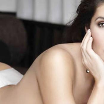 Сузана Гонсалес предпочитает сниматься в Мексике, и с радостью принимает как второстепенные, так и главные роли.