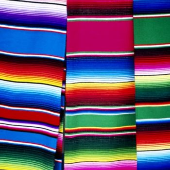 Топ 10 сувениров из Мексики