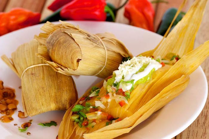Cómo-preparar-tamales-mexicanos-MainPhoto