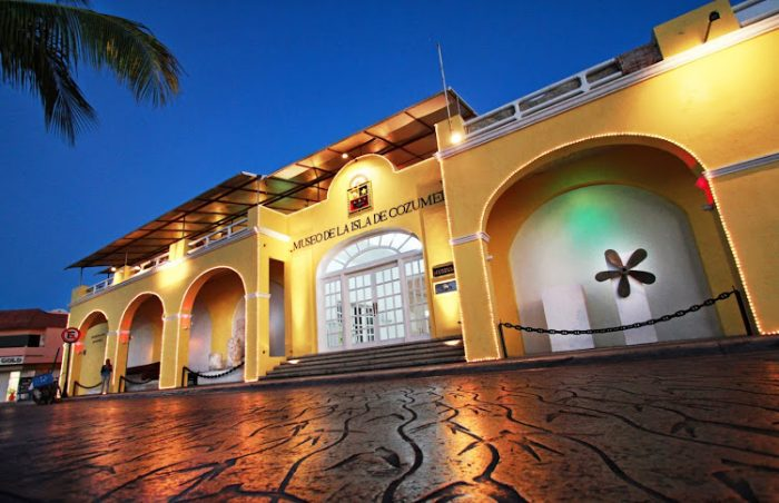 museo_isla1