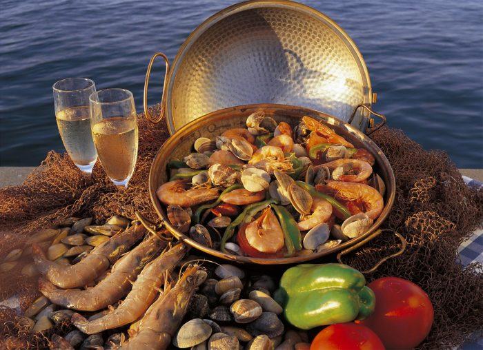 Что едят в Мексике: традиционная кухня штата Кинтана-Роо