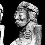 Мексиканский фольклор: поверья об алушах из штата Кинтана-Роо