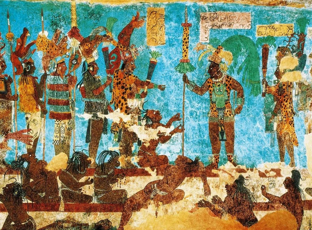 rituales_mayas