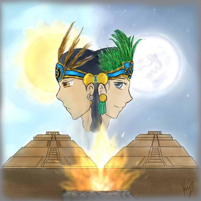 sol-y-luna-leyenda