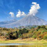 Где лучше отдыхать в Мексике