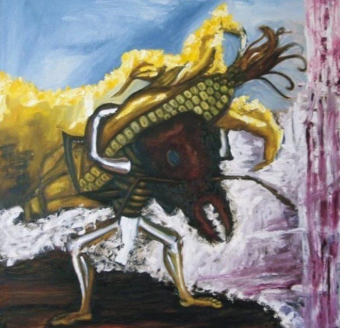 Мексиканский фольклор: индейские легенды штата Морелос