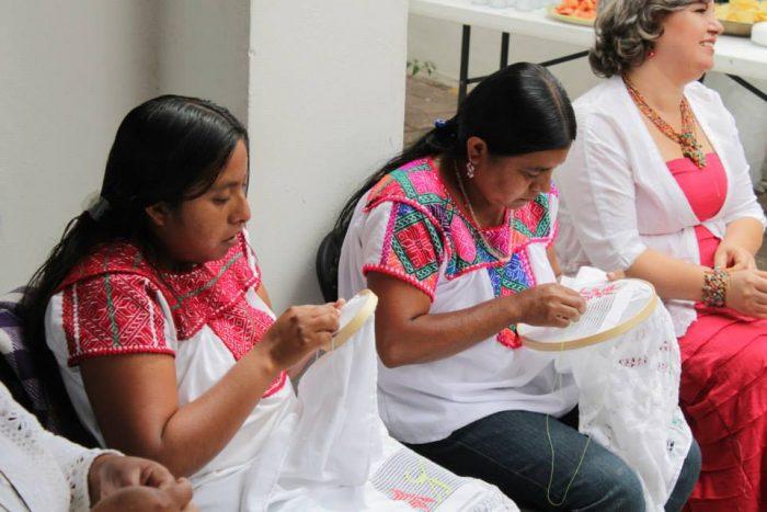 Ремесла штата Агуаскальентес