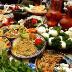Что едят в Мексике: история и особенности кухни штата Тласкала